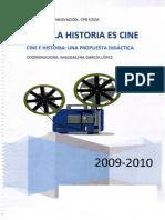 Toda La Historia Es Cine