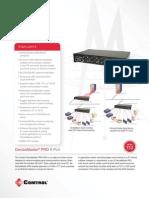 PDF_163.pdf