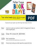 mt book drive