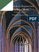 13.PDF Historia de La Arq Miceli