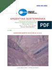 ARGENTINA_SUBTERRANEA_22