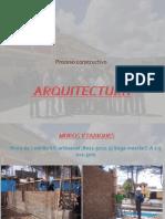 2 Proceso Construc Ie 30484 Jauja