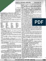 Congressional Record Dec. 23 1913
