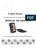 MD7007 Tablet User Manual0711.pdf