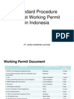 Working Permit Process.pptx
