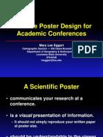 Saravana Effective Poster Design