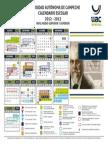 calendario uacam.pdf