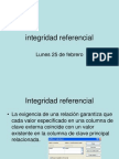 integridad-referencial