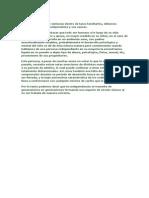Resumen de Psicologia Online