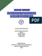 pss-executive-summary---bhsinddoc__20091007122830__2161__0