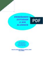 enseñando a estudiar a mis alumnos.pdf