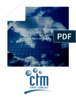 Brochure CTM