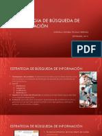 Estrategia de b�squeda de informaci�n.pdf