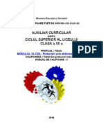 Prelucrari Prin Deformare Plastica_C. Popovici