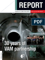 Pub4422 OCTG PDF | Politics | Government