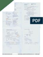 Formul Scan Maquinaria
