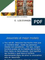 e Losevangelios Phpapp01