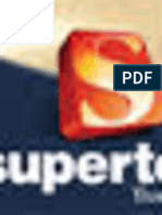 Supertech Lauching New Project