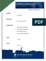 ITI902-Integradora-Tarea 2.4