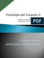 Fisiologia del Corazón IIb.pptx