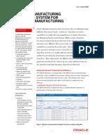 Oracle_Data_Sheet_MES_Discrete.pdf