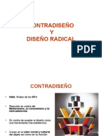 DGC3 CONTRADISEÑO