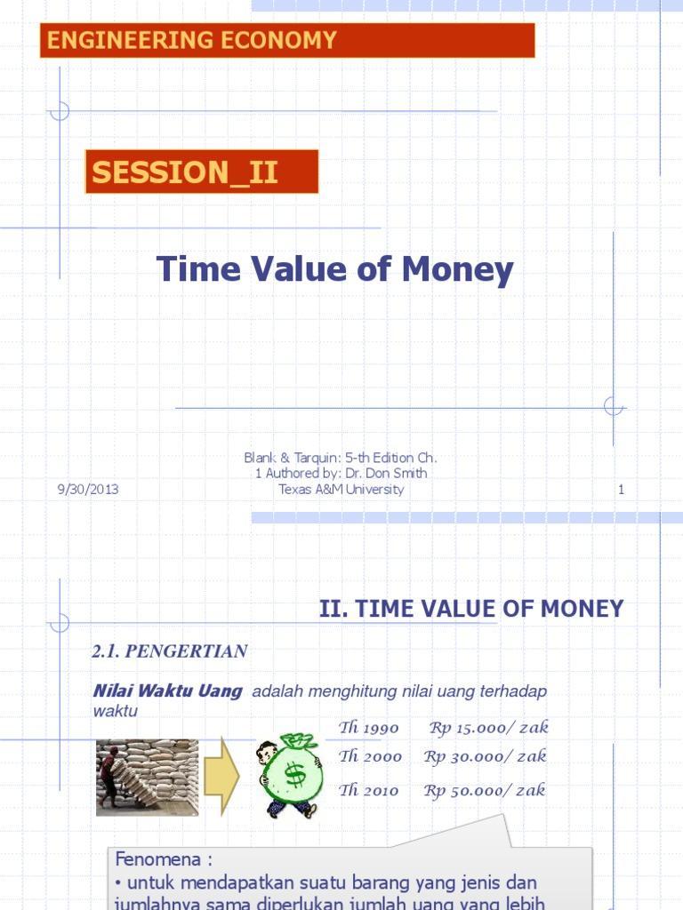 Sessioniitime value of money sensitivity analysis interpolation ccuart Choice Image