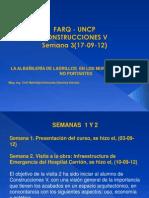 Construcciones v-clase Sem 3 (17!09!12)