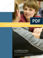 A PREPARATION BOOK FOR STUDENTS AND  THEIR PARENTS