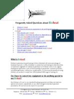 bioheatFAQ.pdf