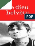 Le dieu helvète.pdf