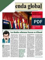 Agenda-Global-N97-2013-01-18