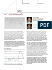Economist Insights 2013 09 302