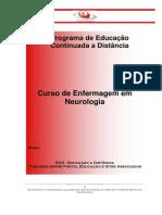 Enfermagem Em Neurologia 01