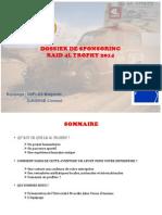 Dossier SponsoringVF2014