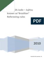Jjif Ne Waza Rules 2010