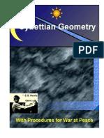 CybettianGeometry-obooko-gen0167.pdf