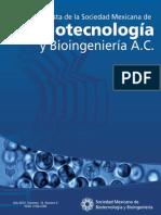 Biotecnologia2010 Vol-14 No 3
