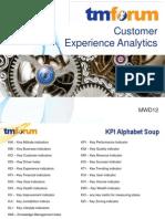 Wed-04_MWA11_Customer_Experience_Analytics_v0.6 (1).pdf