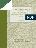 Séglas, Alucinados y perseguidos.pdf
