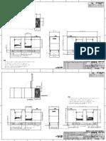 Adv7644 250kw Diagram Kohler