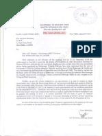 ACP Scheme - Motormen of BCT_27.07.11