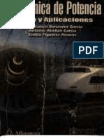 ELECTRONICA DE POTENCIA TEORIA Y APLICACIONES - JOSE MANUEL BENAVENT (2).pdf