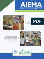 Aiema News Aprmay2013