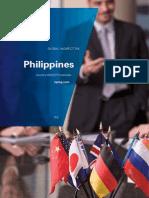Philippines 2011 Vat Gst Essentials