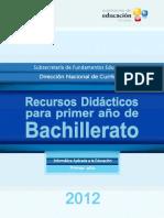 Precisiones_Informatica.pdf