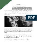 Kill Bill Essay.docx