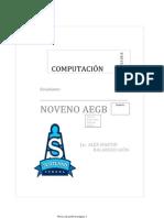 9no Paginas 1 a 5.pdf