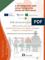 ProgramaTaller6.Sevilla