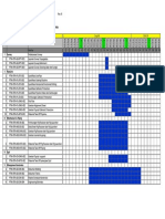 Document Index B